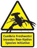 cumbria-invasive-species