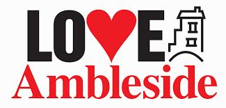 love-ambleside