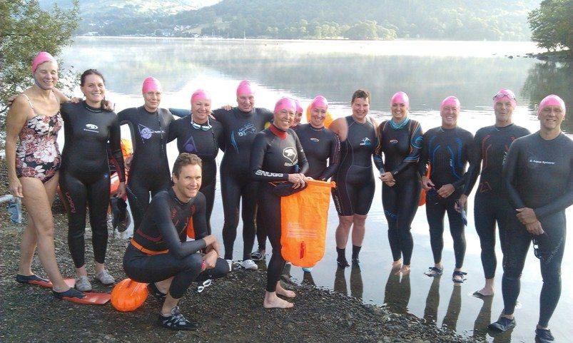 Swim-Challenge-East-Aug-2015-9-800