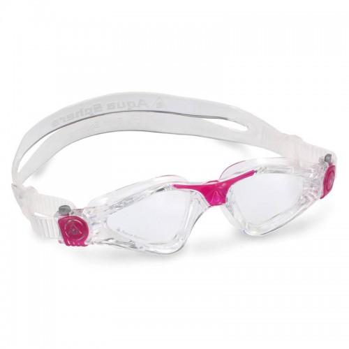 Aquasphere Kayenne Ladies Goggles_Pink