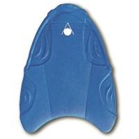 Aqua Sphere Kick Board