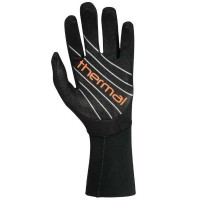 Winter swimming Glove