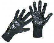 Winter Swimming Gloves