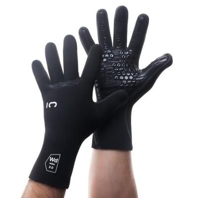 Skins Wired 3mm glove pair