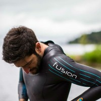 Fusion Wetsuit Adjustments