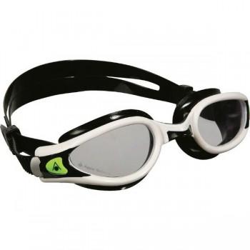 Kaiman Exo Goggle Black-White