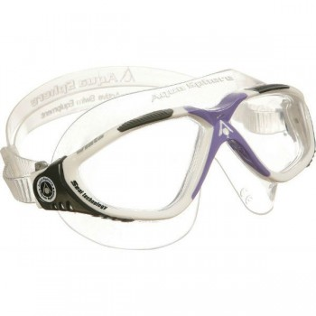 Aquasphere Vista Lady Lavender