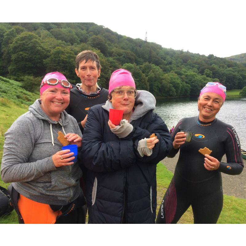 Swim the Lakes_Wordsworth Wild Swim