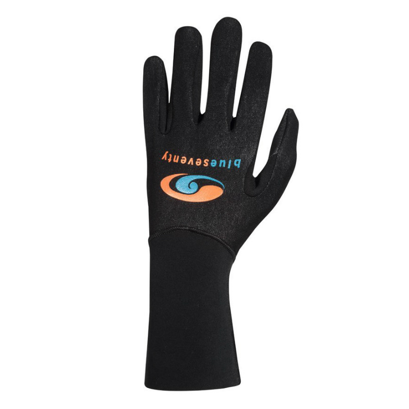 Blue Seventy Thermal Swim Gloves