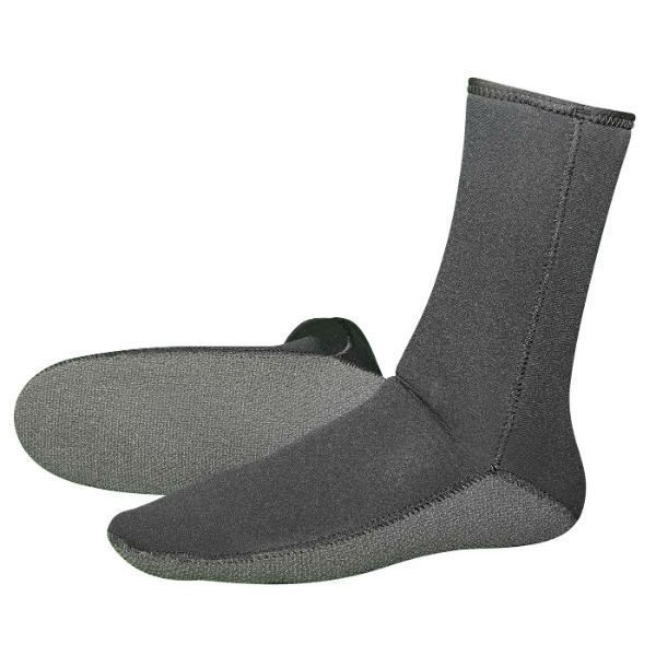 C-Skins 4mm Poly-Pro Swim Sock