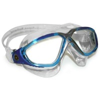 Aqua Sphere Vista Goggle in Aqua