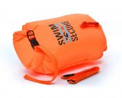 Drybag Swim Float