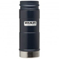 stanley_one_handed_flask_mug_navy_