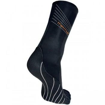 Winter Swimming Socks