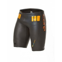 blue seventy Core Shorts