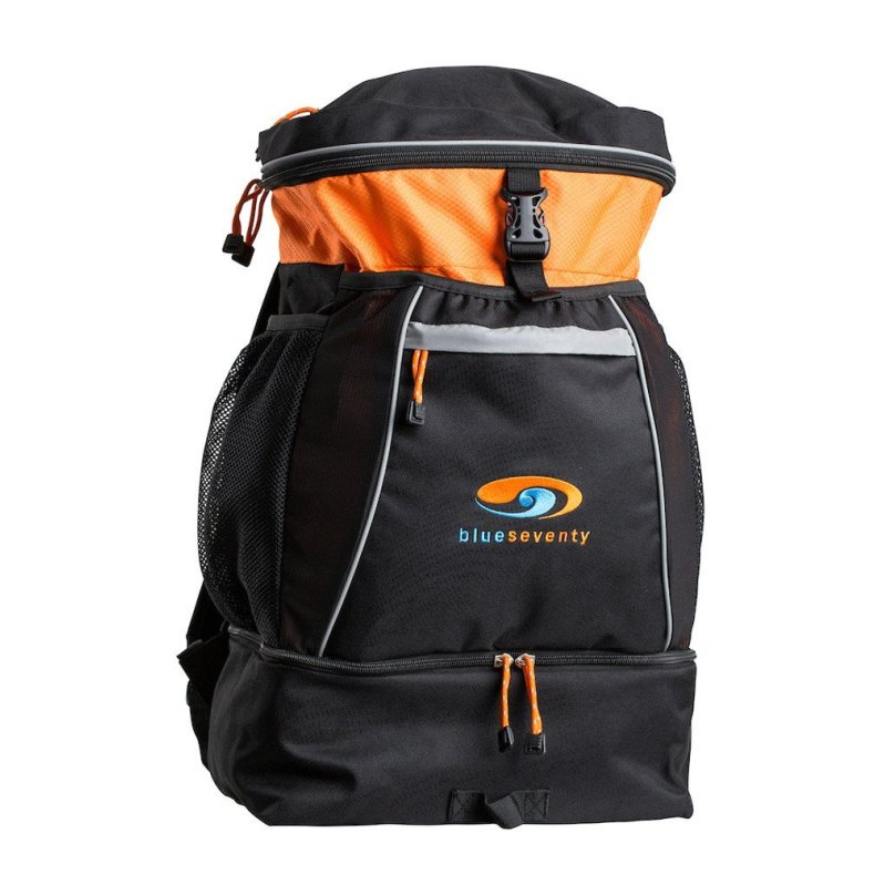 Blue Seventy Transition Bag 2017