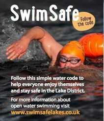 swimsafe-photo