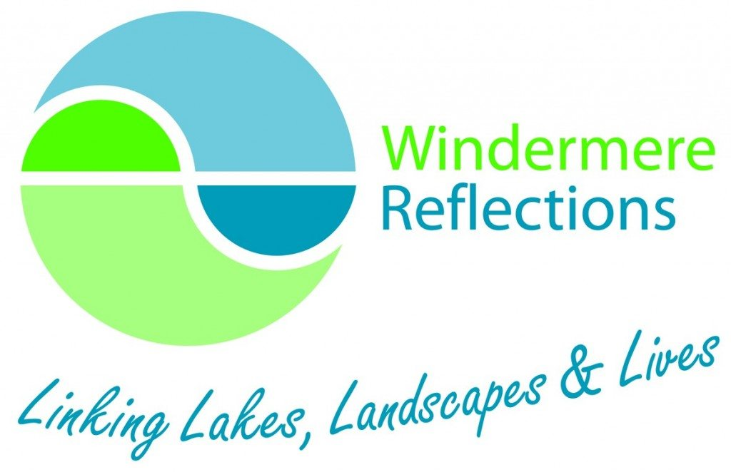 windermere-reflections