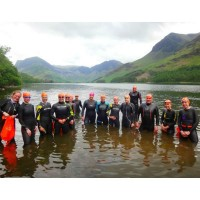 Utterly Buttermere Team