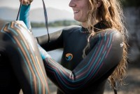 wetsuit try-on events