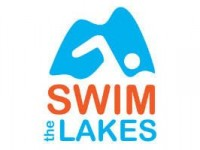 Swim the Lakes
