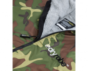 Dryrobe Camo Changing Rode