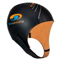 blueSeventy Thermal Neoprene Skull Cap