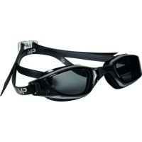 MP Xceed Goggle Black