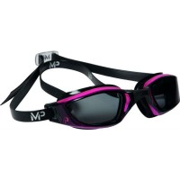 MP Xero Ladies Goggle Pink