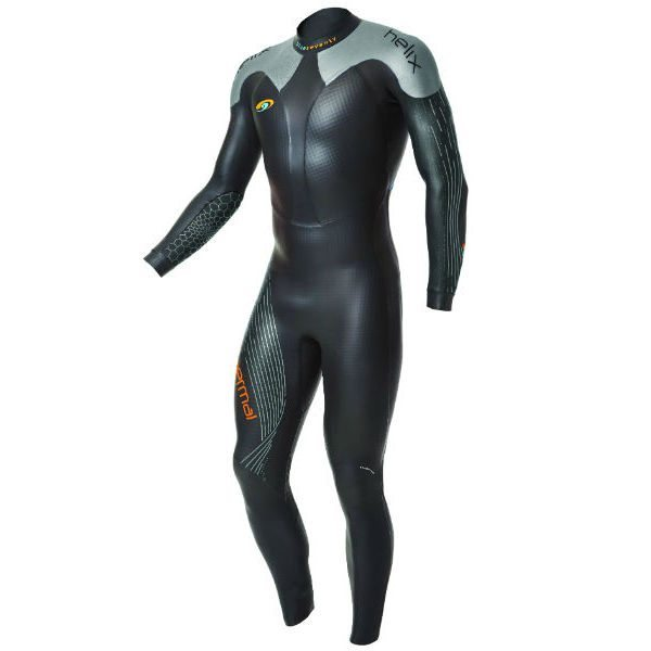 Mens Thermal Helix