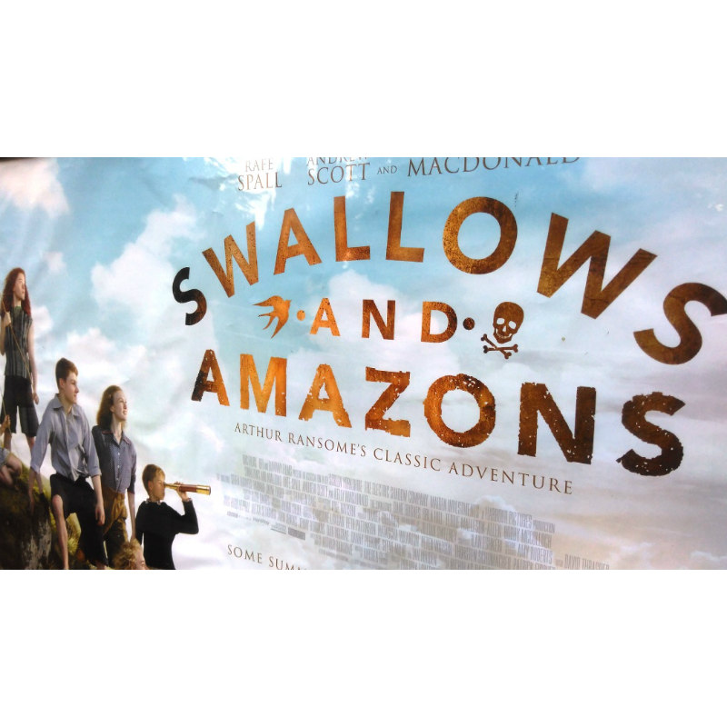 swallows-and-amazons-movie-poster