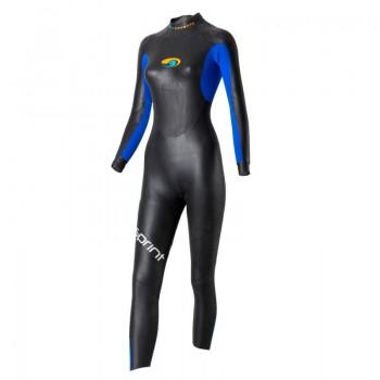 Womens BlueSeventy Sprint Wetsuit