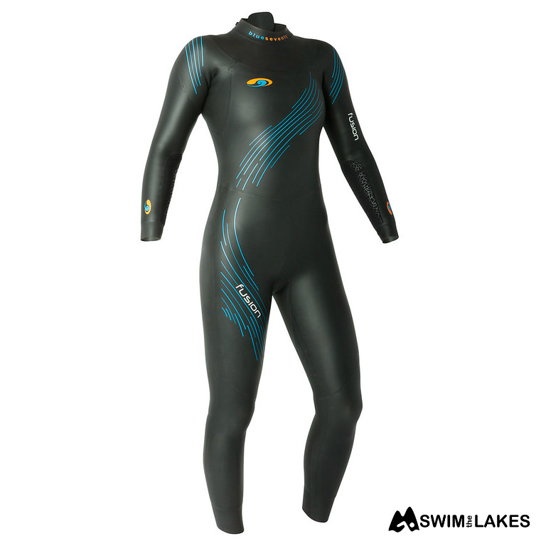 15cd3414b4 Blue Seventy Fitting Chart · womens blueseventy fusion wetsuit 2018