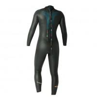 womens blueseventy fusion wetsuit