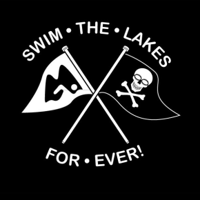 swim-the-lakes-forever-290