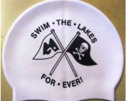 Swim the Lakes For Ever