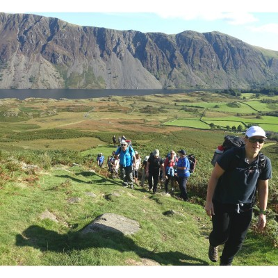 above wastwater