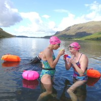 wastwater hot choc stop