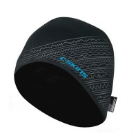 Neoprene Swim Hat