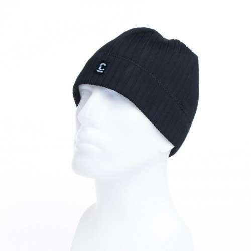 c Skins neoprene beanie for swimming