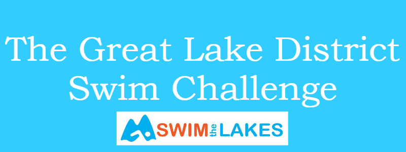 the great lake district swim challenge header