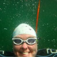 Brathay Wild Swimming