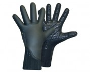 C Skins Hot Wired 3mm Wetsuit Gloves