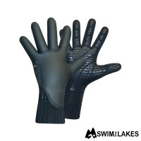 CSkins Hot Wired 3mm Wetsuit Glove