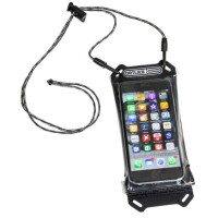 Ortlieb Safe-It waterproof phone case