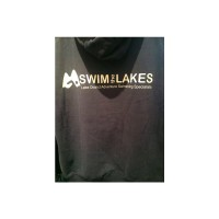 swim-the-lakes-hoodie-back