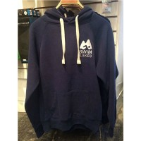 Swim the Lakes Hoodie