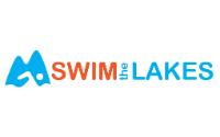 Swim the Lakes