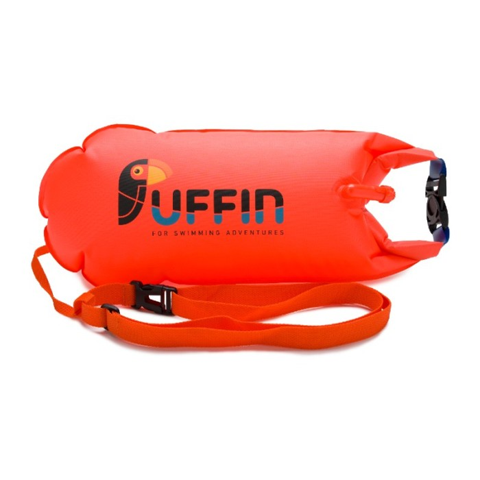 Puffin Billy Eco15 Drybag Float