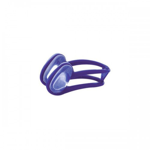 Aquasphere nose clip for swimming